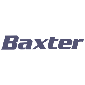 baxter off campus drive