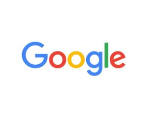 Google India Careers 2020