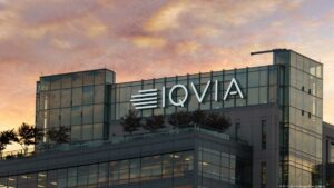 IQVIA Careers 2020 Hiring Software Engineer I in Bangalore