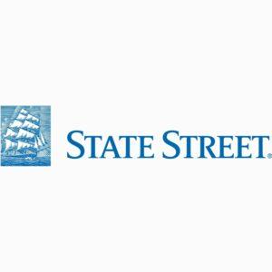 state street internship program