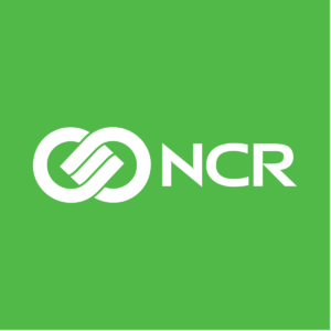 NCR off campus drive