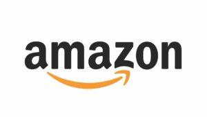 Amazon Summer Internship program