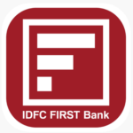 idfc first bank careers