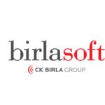 birlasoft off campus drive 2020