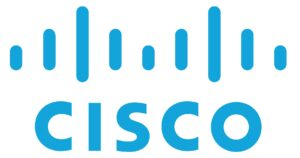 Cisco Off Campus Drive 2020