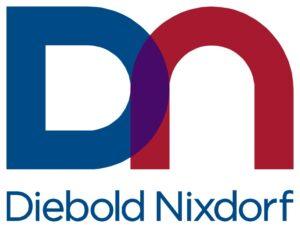 Diebold_Nixdorf careers