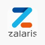 Zalaris Freshers Hiring