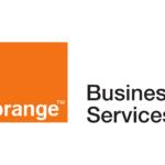Orange india off campus drive 2020