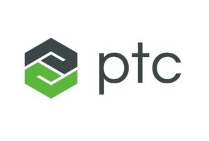 PTC internship program