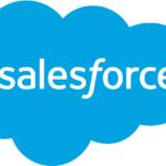 Salesforce Internship Program 2021