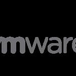 VMware Off Campus Drive