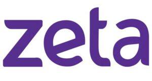 Zeta internship program 2021