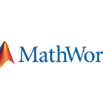 mathworks off campus drive 2021