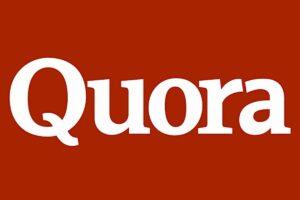 quora jobs for new graduate 2021
