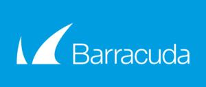 Barracuda Networks off campus drive