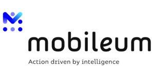 Mobileum off campus drive 2020