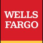wells forgo India internship program