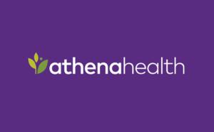 athenahealth internship program