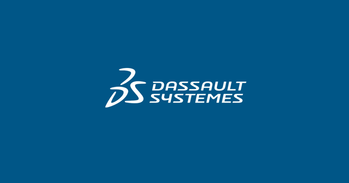 dassault systems off campus drive