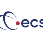 ecs software hiring challenge 2021