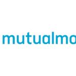Mutual Mobile Off Campus Recruitment Drive 2021