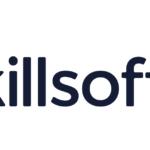 skillsoft off campus drive 2020