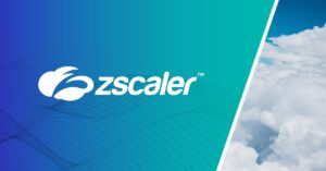 zscaler logo off campus recruitment drive 2021