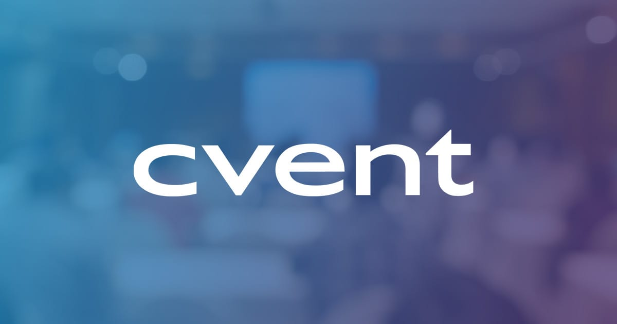 Cvent off campus drive 2021