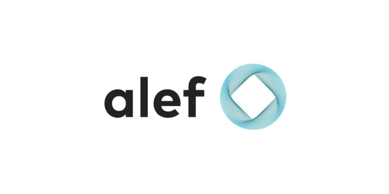 Alefedge Freshers Developer Hiring Challenge