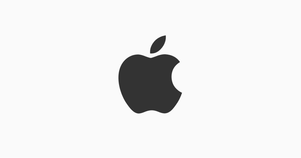 apple off campus recruitment drive 2021
