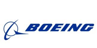 boeing careers recruitment drive
