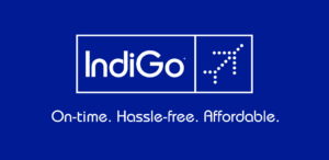 indigo off campus drive