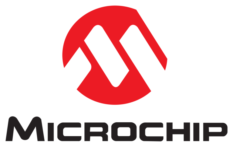 microchip off campus drive