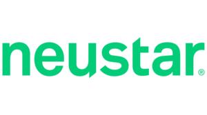 Neustar Off Campus drive 2021