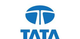 Tata electronics recruitment 2021
