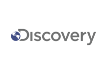 Discovery India Recruitment