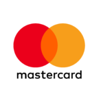 Mastercard off campus recruitment