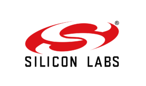 Silicon_Labs off campus drive