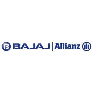 Bajaj Allianz recruitment 2021