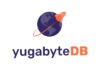 yugabyte off campus recruitment drive