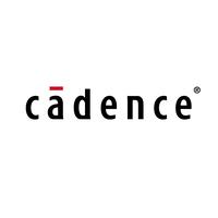 Cadence Recruitment 2021