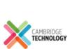 Cambridge Technology Recruitment 2021