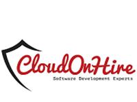 CloudOnHire Recruitment 2021