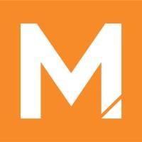 Merkle Sokrati Recruitment Drive 2021