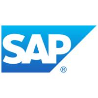 SAP Labs Recruitment 2021