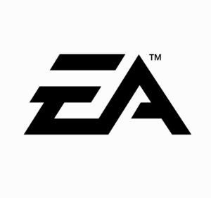 Electronic Arts Internship Program 2021