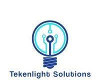 Tekenlight Solutions Off Campus Drive 2021