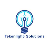 Tekenlight Solutions Off Campus Drive 2021