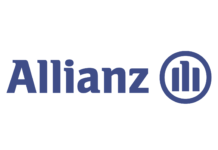 Fresher Hackathon by Allianz Technology in India