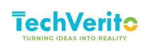 techverito off campus drive 2021
